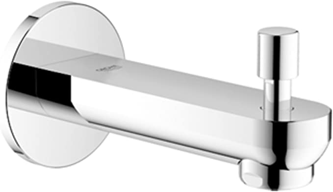 Details about  /Box Shower With Switch Tube PVC 13 1//12ft Brand Osculati 15.241.02