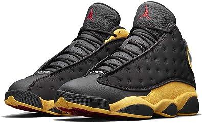 Amazon.com: Air Jordan 13 Retro Men's