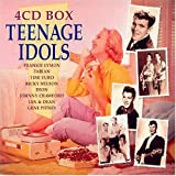 Teenage Idols