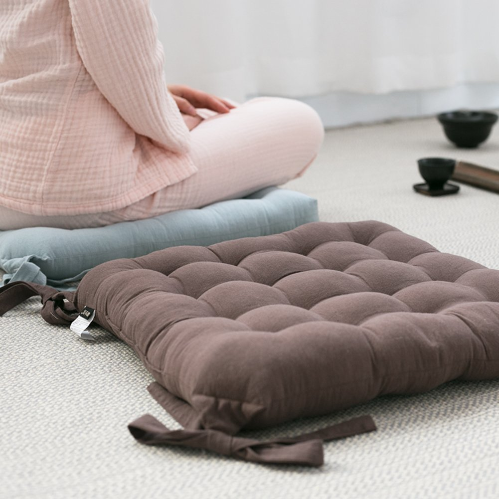 Amazon.com: Bove Floor Pillows & Cushions,Floor Pillow ...
