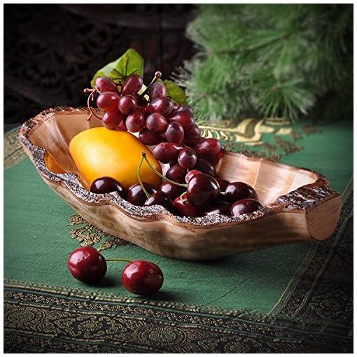 WSS-Original-ecolgico-madera-secos-dulces-plato-plato-fruta-creativa-Bionic-de-la-placa