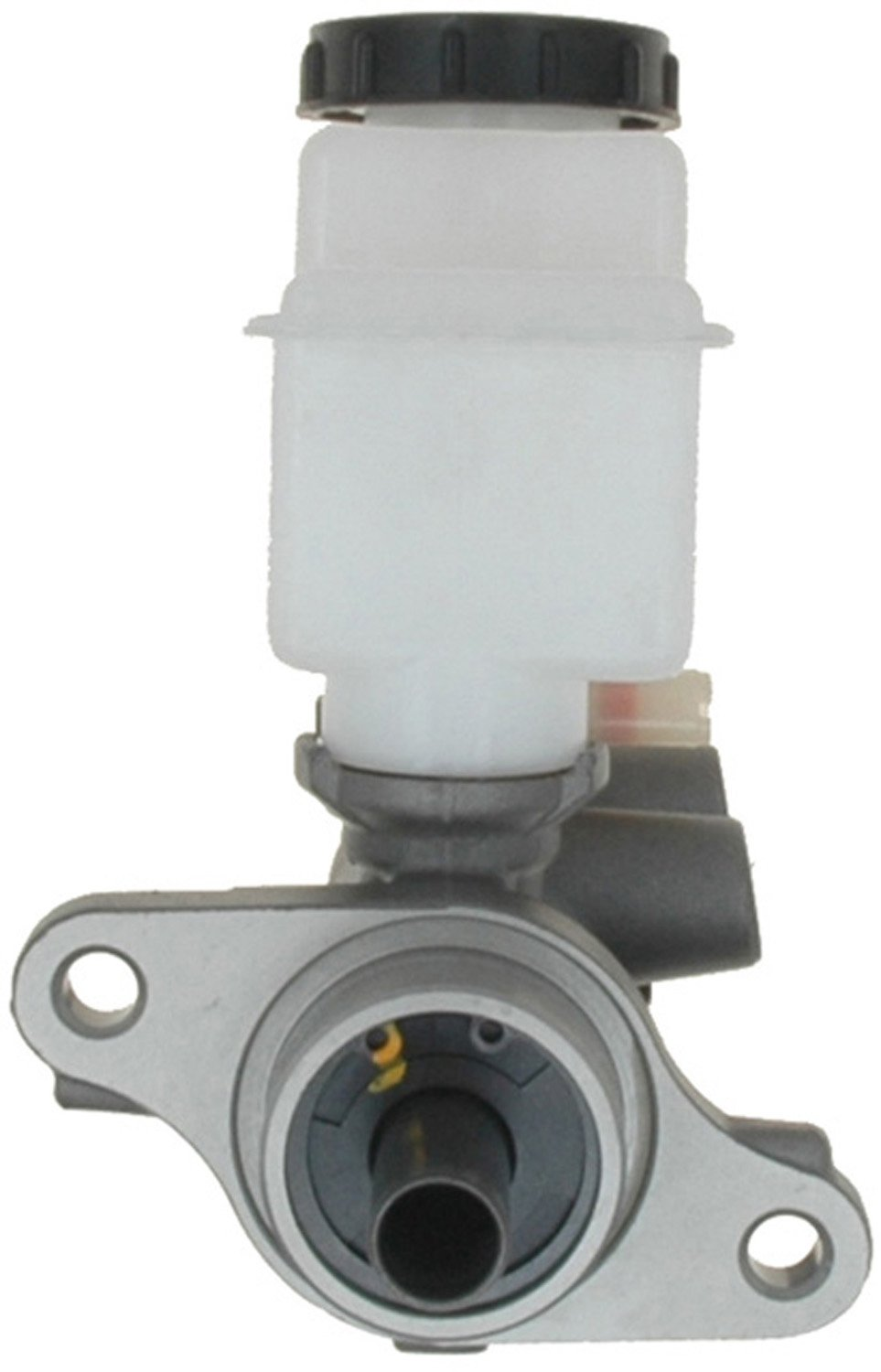 ACDelco 18M2455 Professional Durastop Brake Master Cylinder Assembly