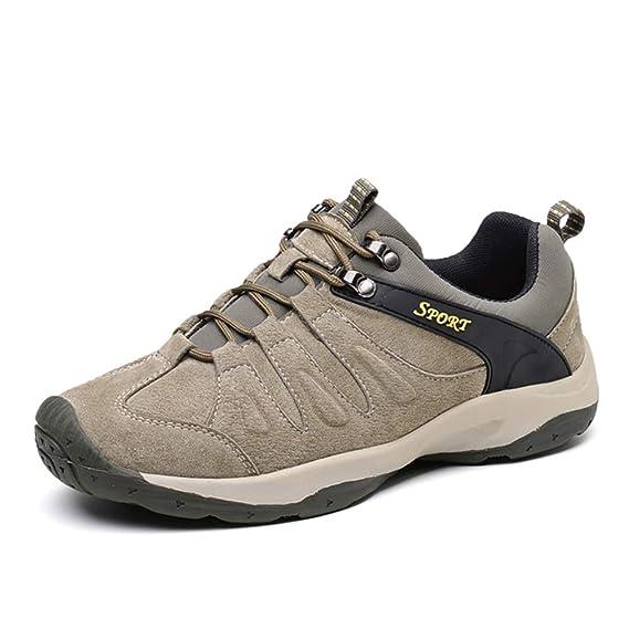 Nouveautés chaussures et vêtements de plein air pour hommes