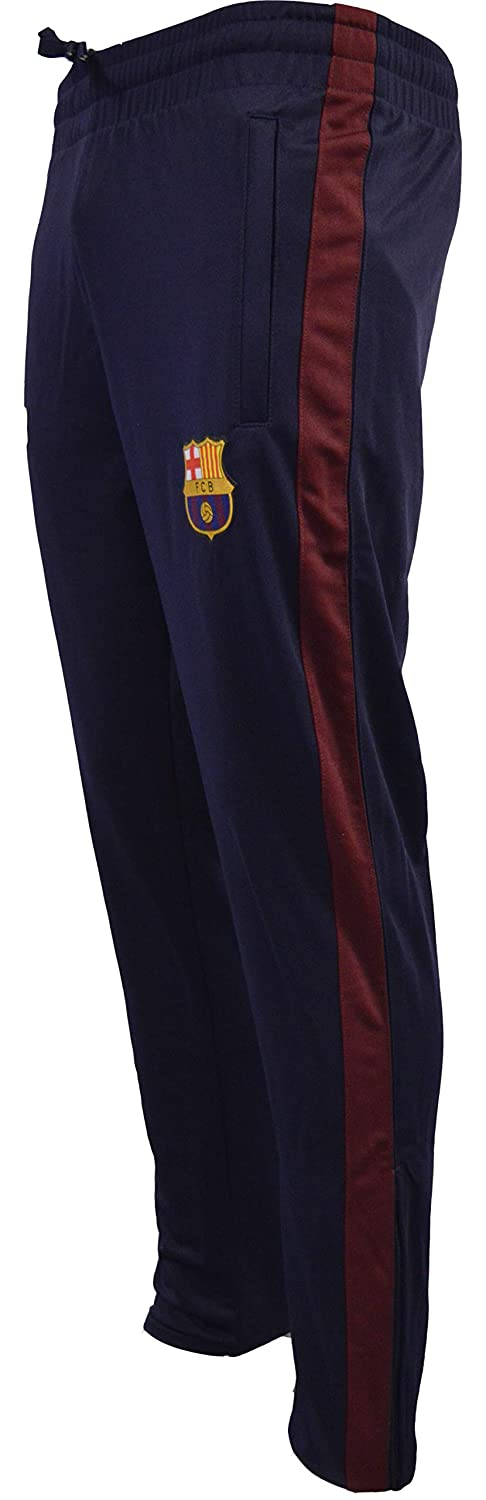 Fc Barcelone Chándal Training Barça - Colección Oficial Taille ...