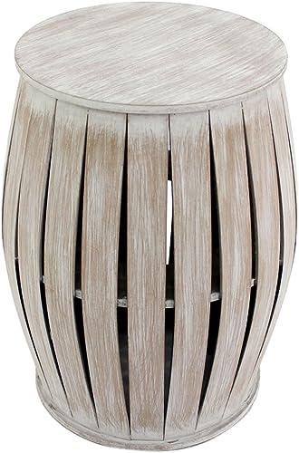 Teton Home AF-019 Wood Table