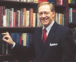 Harlan D. Betz