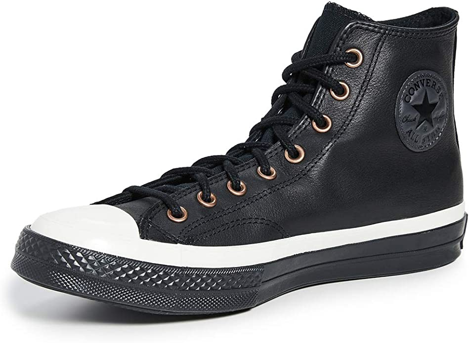 Converse Men's Chuck 70 High Top Sneakers