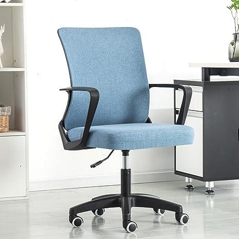 Sedie Ergonomiche Per Studenti.Sedia Da Computer Sedia Da Ufficio Sedia Da Ufficio Per Studenti