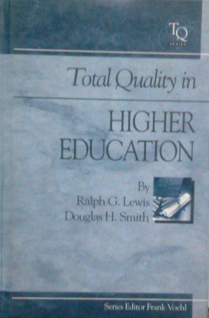 total-quality-in-higher-education