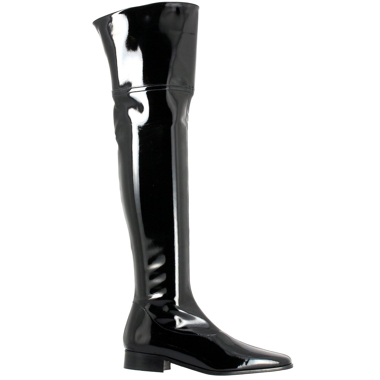 bien connu dernière sélection plusieurs couleurs Elizabeth Stuart Women's Bilton Ankle Riding Boots: Amazon ...