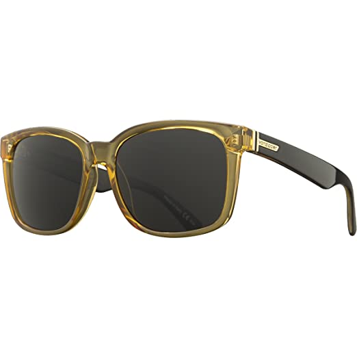 f7df4f6bb1 Amazon.com  VonZipper Unisex Howl Sunglasses