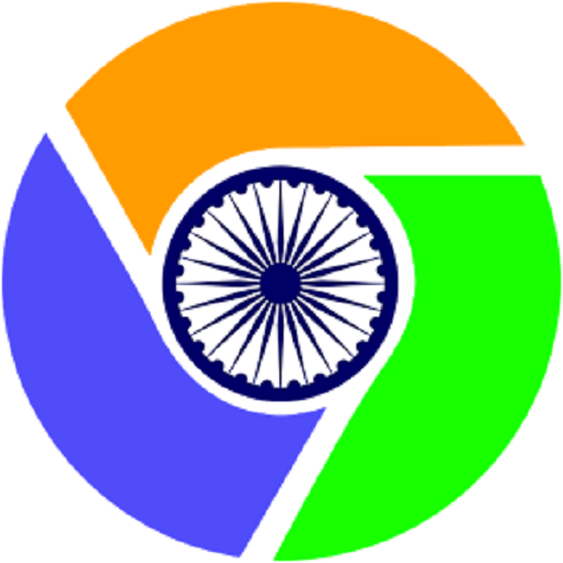 Superfast Indian Browser