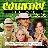 Country Heat 2005