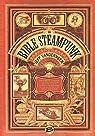 La bible steampunk par VanderMeer