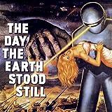 The Day the Earth Stood Still (original Soundtrack)