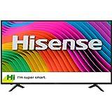 """Hisense 43"""" 4K HDR Smart TV (43H7D)"""