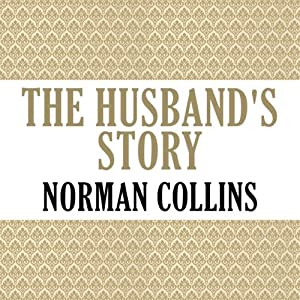 The Husband's Story Audiobook