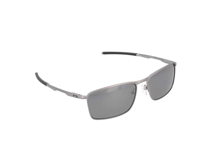 47630024c615 Amazon.com  Oakley Men s Conductor 6 Polarized Iridium Rectangular ...