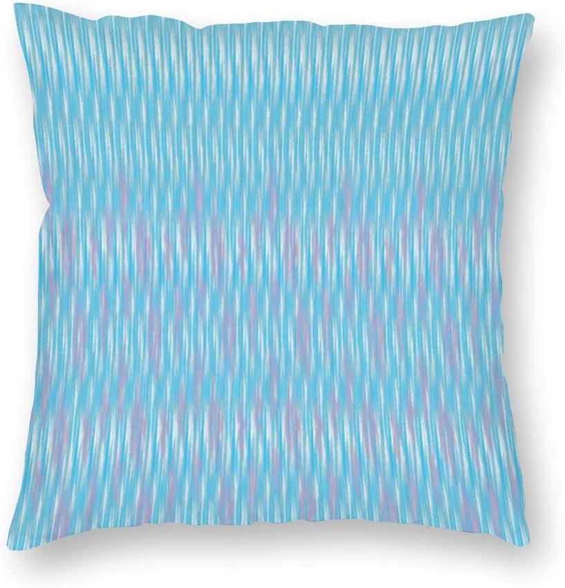 VinMea Decorative Pillow Covers Elegant Swan Motif Theme Throw Pillow Case Cushion Cover Home Office Decor,Square 22 X 22 Inches