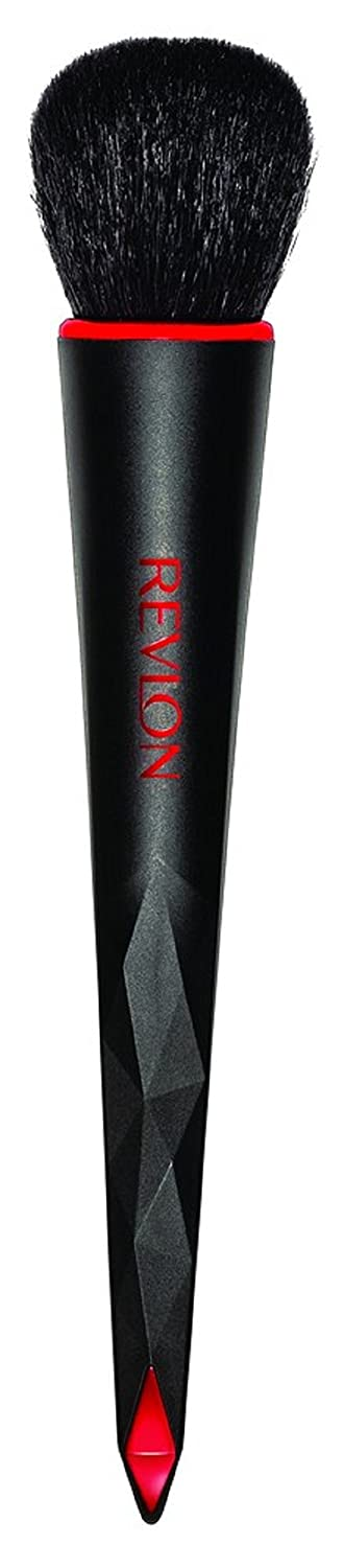 Revlon Concealer Brush 5420-70