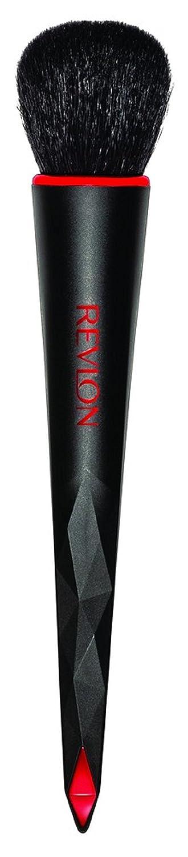 REVLON Pinceau Blush 5420-60