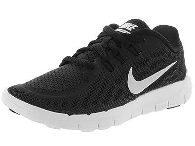 Nike Damen Laufschuhe Sneaker Nike Free 5.0 724383-801,: Nike ...