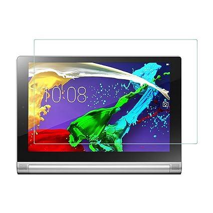 Amazon.com: TOOGOO(R) Premium Tempered Glass Screen ...
