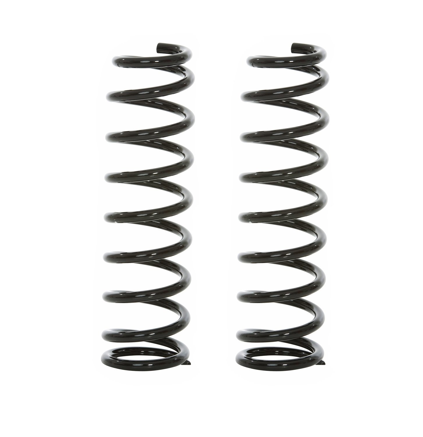 Old Man Emu 2941 Coil Spring Sold As A Pair Coil Spring