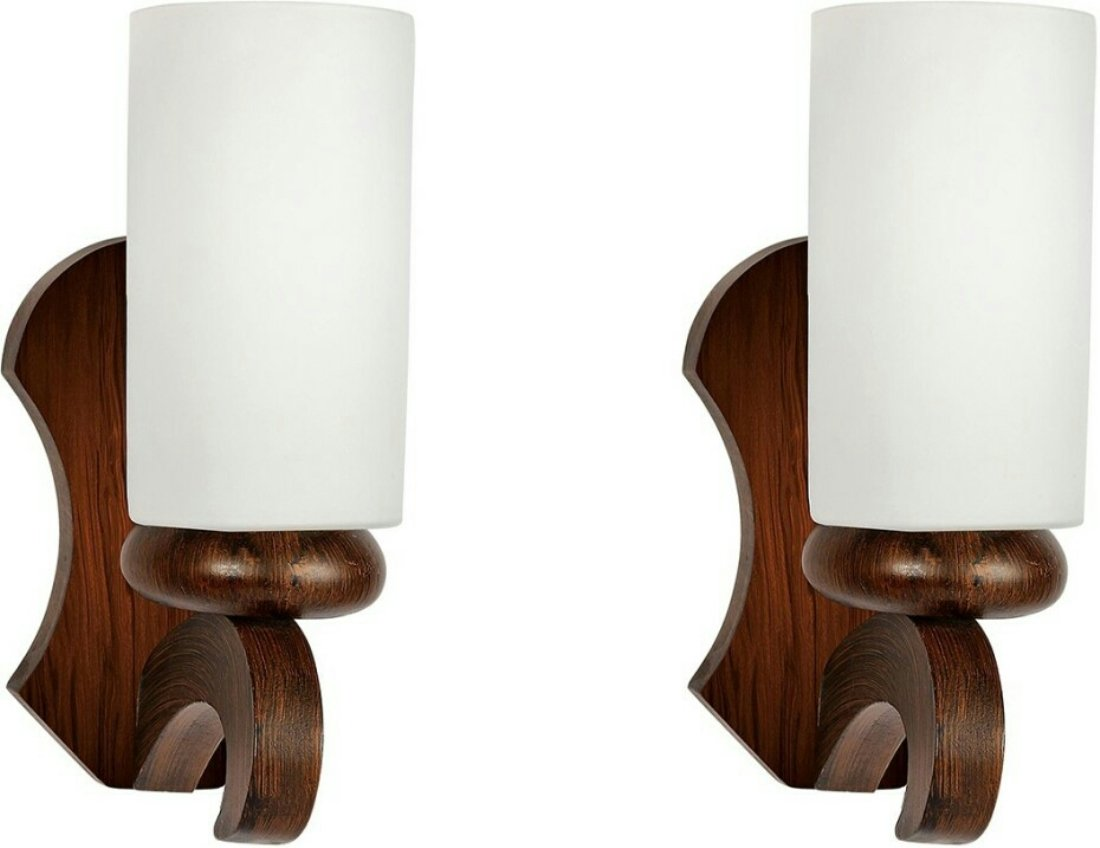 Wall lamp for home bedroom living room sconce lights sconce