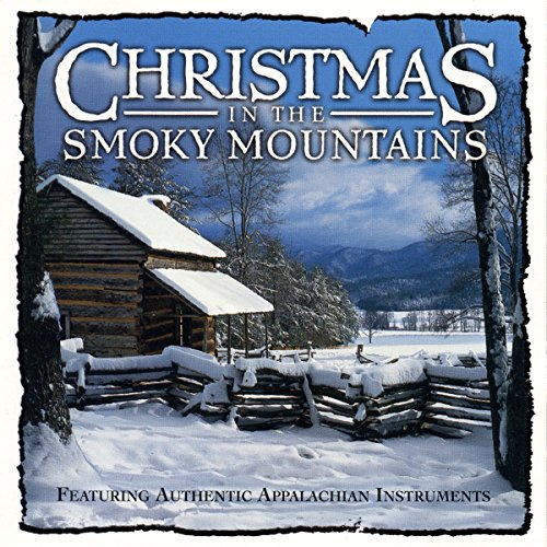 Go, Tell It On The Mountain (Christmas In The Smoky Mountains Version)