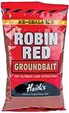 Pastura Robin Red Groundbait