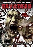 Day of the Dead [Reino Unido] [DVD]