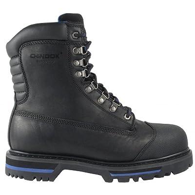 Chinook Footwear Men's Tarantula | Boots