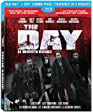 Day (Blu-ray)