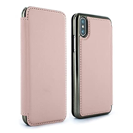 greenwich iphone xs case