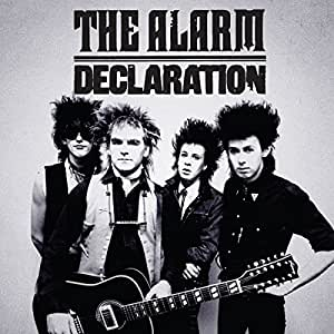 Declaration 1984-1985 [2 CD]