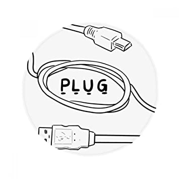 Wiring A Plug In Line With Fan