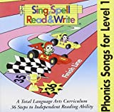 LEVEL 1 AUDIO COMPACT DISK SECOND EDITION SING