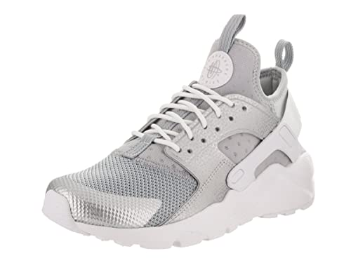 Image Unavailable. Image not available for. Color  NIKE Kids Air Huarache  Run Ultra GS ... 9e9224c9607