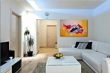 300 Watt calefacción por infrarrojos, 60 x 60 cm, para habitaciones 6-15m³