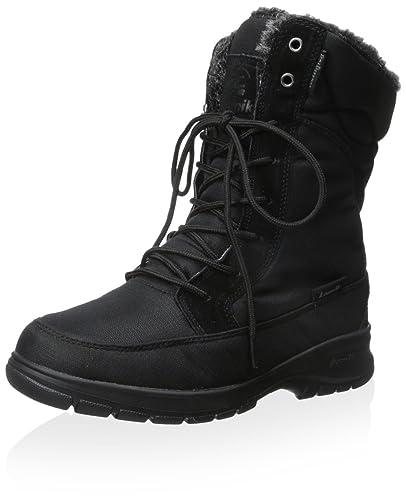 Women's Brooklyn2 Winter Boot