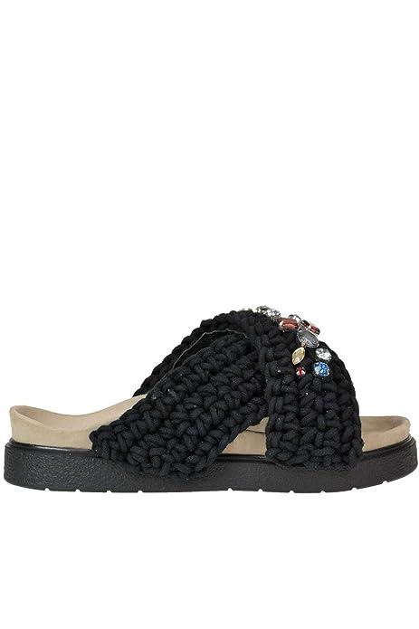 inuikii sandalen herren