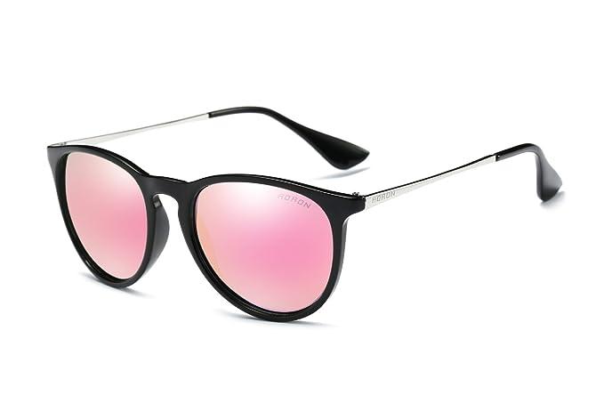 Wkaijc Männer Polarisiertes Licht Stilvoll Personalisiert Bequem Hoch Entwickelt Sonnenbrillen Sonnenbrillen,A