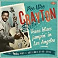 Texas Blues Jumpin' In Los Angeles ~ The Modern Music Sessions 1948-1951