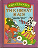 Weekly Reader Books Presents The Great Race, Ruth Lerner Perle, 0937524077