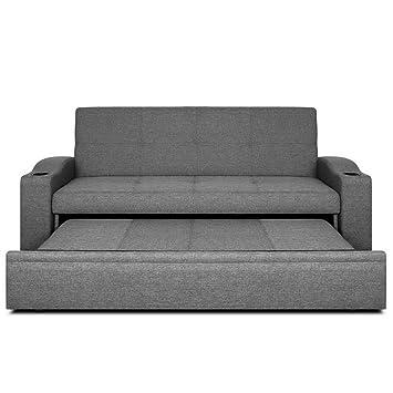 Au Sofa Sleeper Acai Sofa