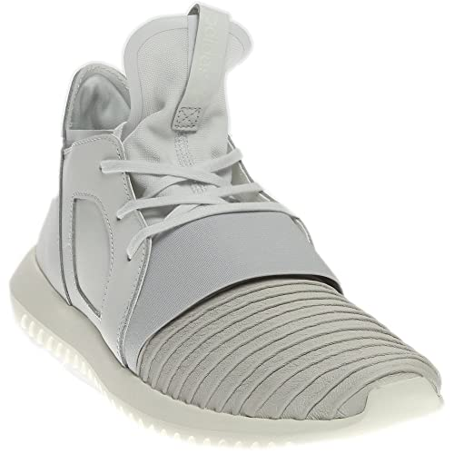 1e74b4f389a ... top quality image unavailable. image not available for. color adidas  womens tubular defiant white