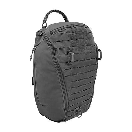 Hiver Couette 3 Saisons Backpacking et Hamac Ultral/éger Temps Froid Paria Produits de Terrain Ext/érieur Thermodown 15 Degr/és Couette Sac de Couchage Parfait pour Camping