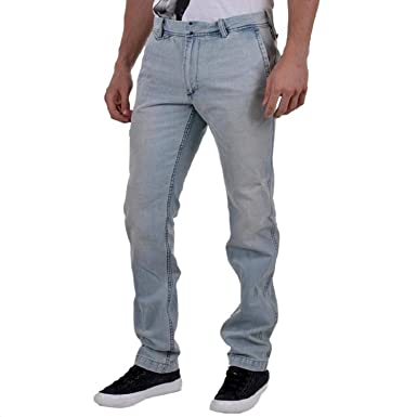 Diesel faded slim fit jeans Find Great Cheap Online Cheap Outlet Locations Sale Latest Collections Clearance Best Prices Largest Supplier doduoKUrQ9