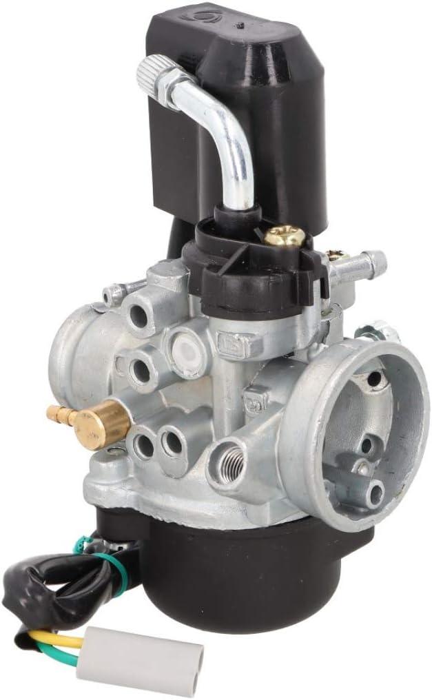 Naraku Carburateur Phva 17,5/mm pour E de Choke/ /Piaggio